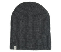 All Day Long Beanie faded heather