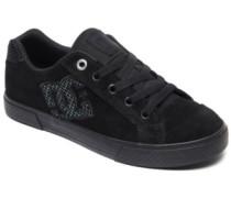 Chelsea SE Sneakers Women black