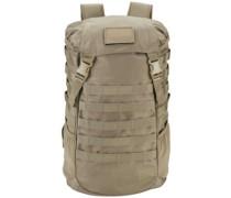 Landlock Gt Backpack covert