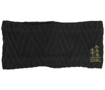 The Winslow Headband black