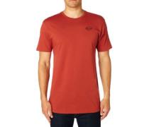 Service Premium T-Shirt rust
