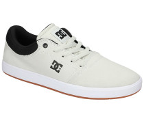 Crisis Sneakers off white
