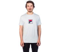 Evan T-Shirt angel falls