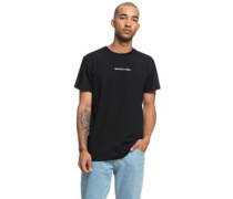 Craigburn 2 T-Shirt black