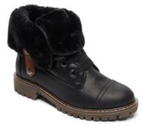 Bruna Boots Women black