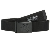 Beyond Belt all black