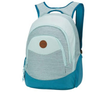 Prom 25L Backpack bay islands