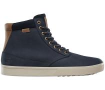 Jameson HTW Shoes navy
