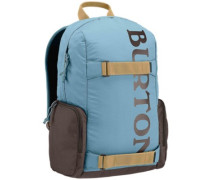 Emphasis Backpack trellis