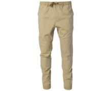 Lazed Beach Pants sponge