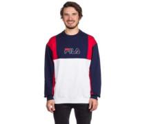 Antonio Crew Sweater bri