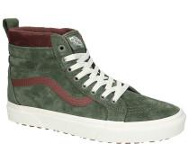 Sk8-Hi MTE Shoes rt br