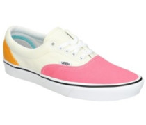 Canvas ComfyCush Era Sneakers (canvas) strawberry pink