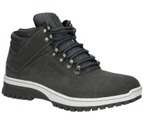 H1ke Territory Shoes grey