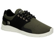 Scout XT Sneakers Women black