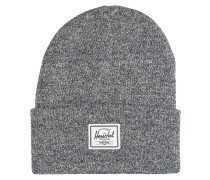Elmer Beanie heather navy