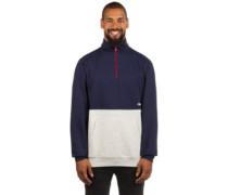 91 Sweater dark navy