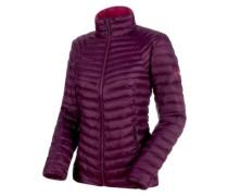 Convey In Outdoor Jacket grape-beet