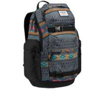 Kilo Backpack tahoe freya weave