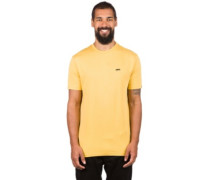 Skate T-Shirt ochre