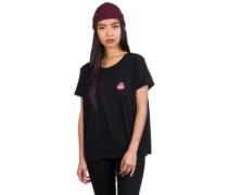 Yawye T-Shirt black