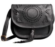 Renoso Bag black