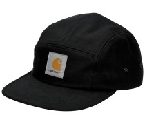 Backley Cap black