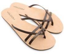Lookout 2 Sandals Women brown