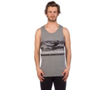 50-Locals Tank Top athletic heather grey