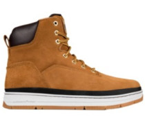 State Sport Shoes barley