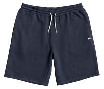 Everyday Shorts blue nights