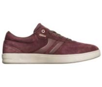 Empire Skate Shoes antique