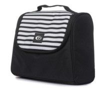 Vanity Essential Bag black