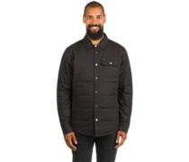 Cass Jacket black