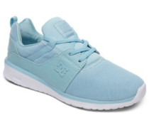 Heathrow Sneakers Women light blue