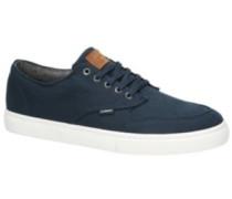 Topaz C3 Sneakers navy