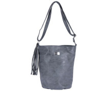 Mystic Shoulder Bag black
