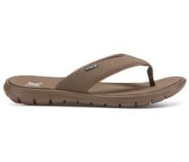 Flex 2.0 Sandals khaki