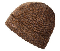 Harvey Beanie coffee mix