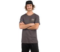Campfire T-Shirt charcoal