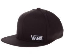 Splitz Cap black