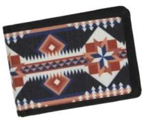 Solo Wallet pattern