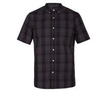 Dri-Fit Castell Shirt black