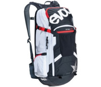 Fr Trail Unlimited 20L Backpack white