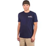 Voodoo T-Shirt navy