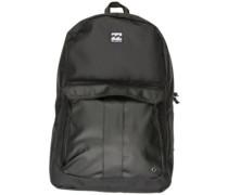 Traveler Backpack stealth