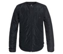 Command Insulat Jacket black