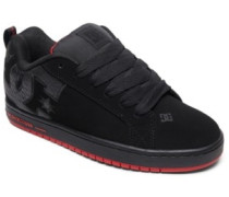 Court Graffik SE Sneakers black