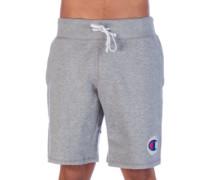 All American Classic Bermuda Shorts oxgm