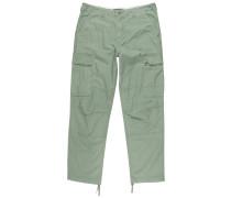 Legion Cargo Pants surplus